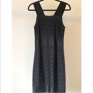 French Connection Dresses - LBD